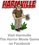Visit the Ranger Facebook page to find out more about Harmville