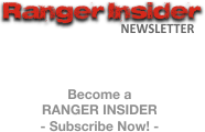 Join the Ranger Insider